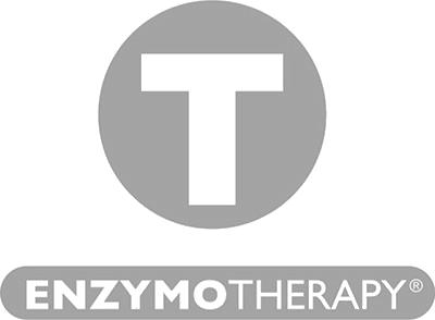T Logo Enzymotherapy.fw