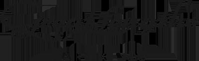great-lengths-logo400