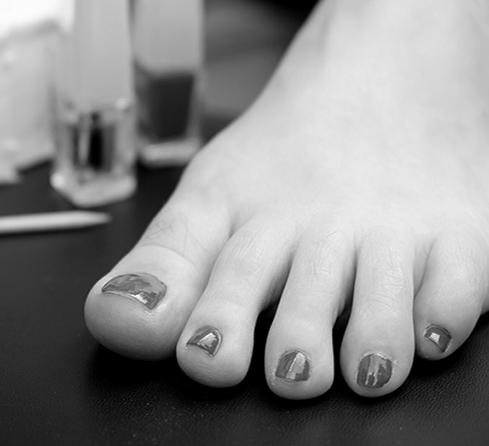 foot-2488528_1920