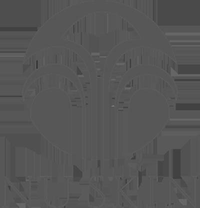 nu-skin-logo-FA8DEB0FB8-seeklogo.com